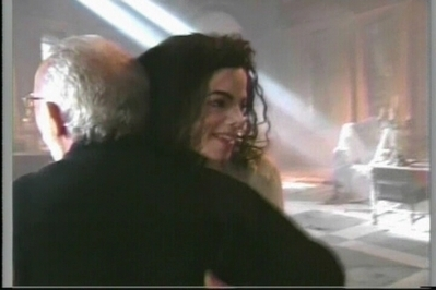 OH MY GOD 你 KILL ME MJ