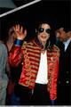 OH MY GOD YOU KILL ME MJ - michael-jackson photo