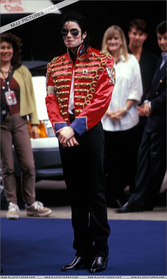 OH MY GOD u KILL ME MJ