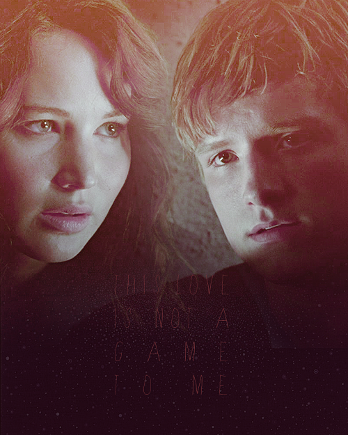P-K-3-peeta-mellark-and-katniss-everdeen-28839306-500-625