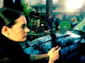 Paget :) - paget-brewster photo