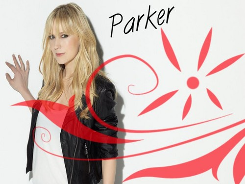 Parker 4Ever