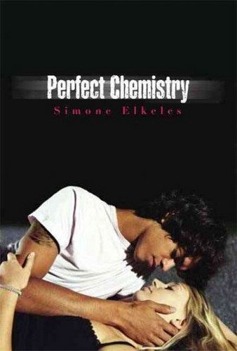 Perfect Chemistry with book Summary