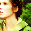 Princess Leia - female-ass-kickers Icon