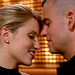 Puck & Quinn ♥ - quinn-and-puck icon