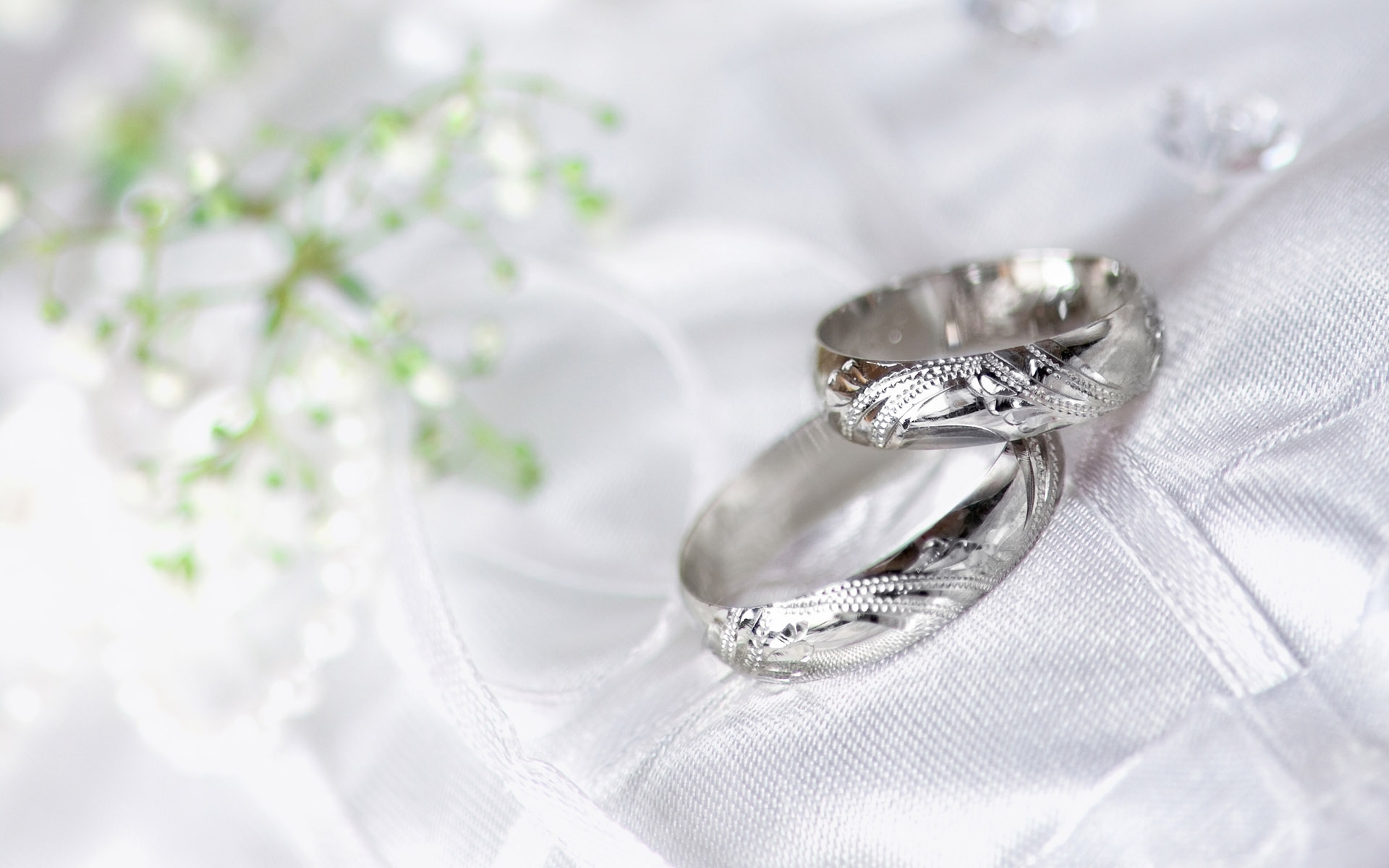 Jewelry Images RIngss HD Wallpaper And Background Photos