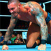 RKO - randy-orton icon