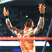 RKO - randy-orton icon