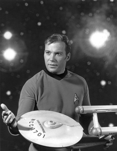 Star Trek: The Original Series wallpaper with a drummer called Rare Photos