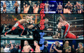 Rated Y2J - chris-jericho wallpaper