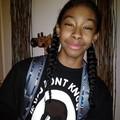 RayRay (: