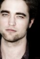 Rob:) - twilight-series photo