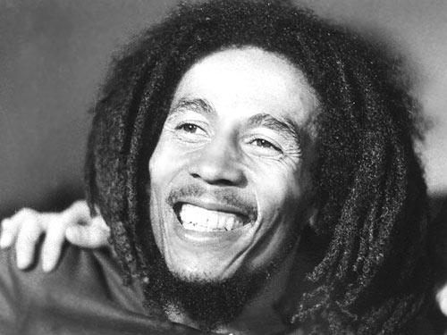 Robert Nesta Bob Marley Om 6 February 1945 11 May 1981 Selebriti Yang Mati Muda Foto 28861017 Fanpop