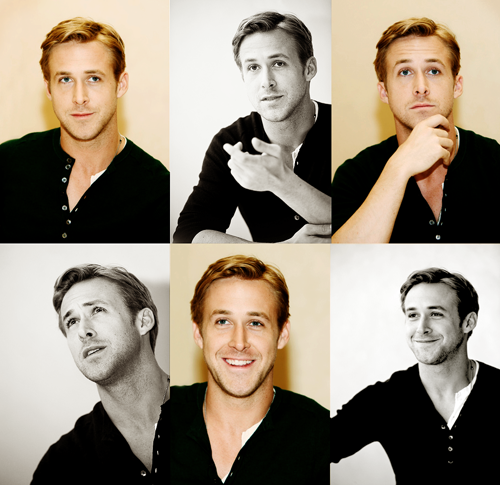 Ryan Gosling wallpaper containing a business suit called Ryan Gosling