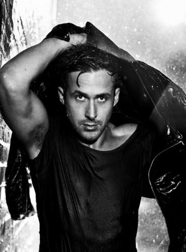 Ryan oison, gosling