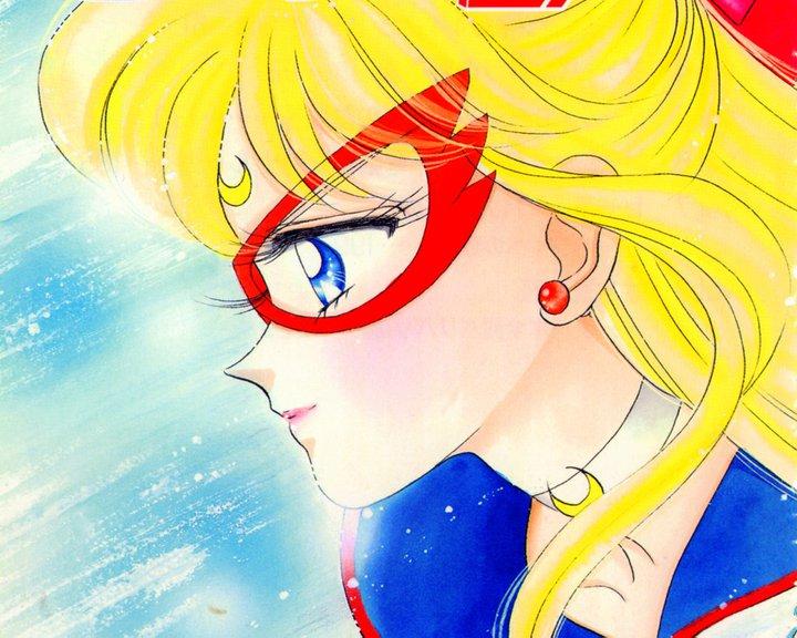 Sailor Venus/Minako Aino Gallery Sailor-V-sailor-venus-28851939-720-576