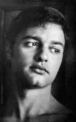 Salvatore Mineo, Jr. (January 10, 1939 – February 12, 1976