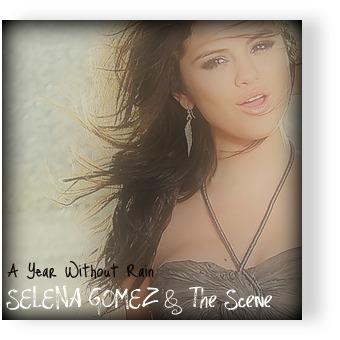 Selena.G