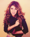 Shenae Grimes - shenae-grimes icon