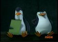Skipper x Kowalski - Yes.. And No - penguins-of-madagascar screencap