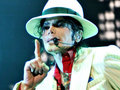 Smooth Criminal - mjs-this-is-it photo