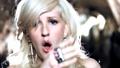 Starry Eyed (US Version) [Music Video] - ellie-goulding screencap