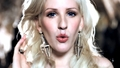 Starry Eyed (US Version) [Music Video] - ellie-goulding screencap