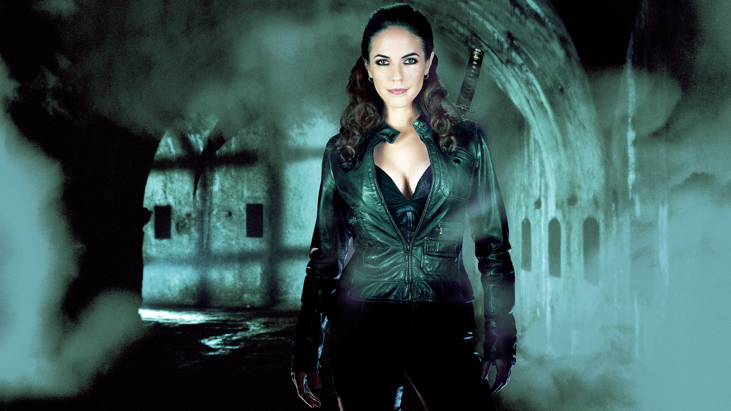 supersuccubus lost girl wallpaper 28837746 fanpop