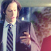 Supernatural boys &lt;3 - tv-male-characters icon