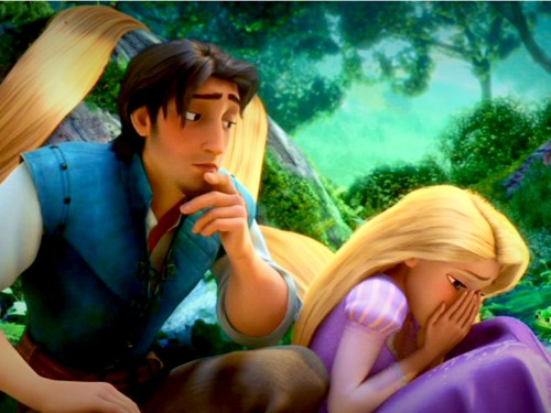 Tangled images Tangled Wallpaper HD wallpaper and background photos