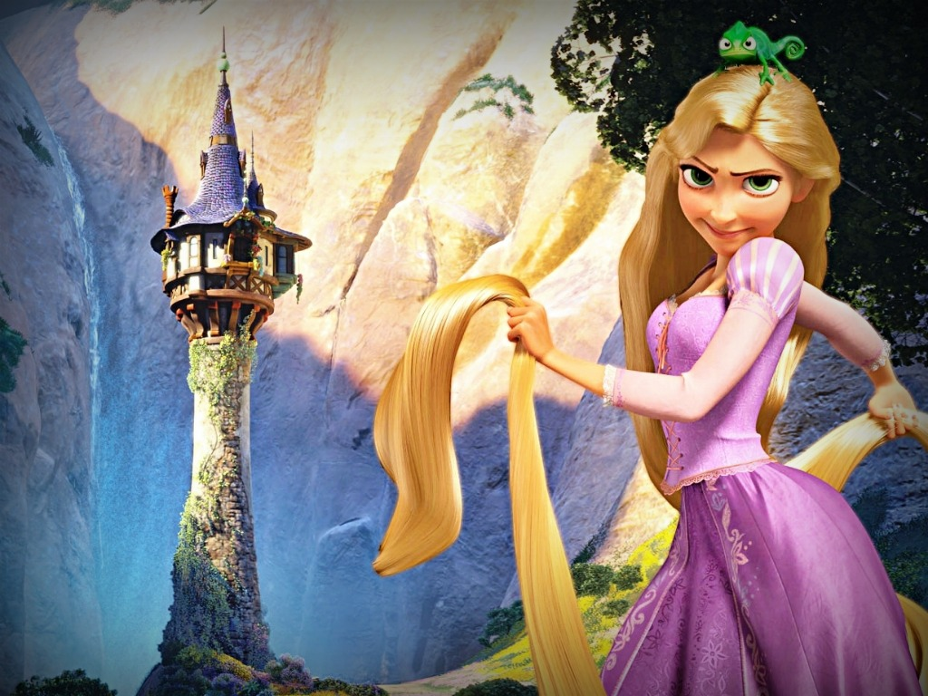 Tangled images Tangled Wallpaper HD wallpaper and ...