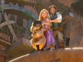 tangled - Tangled Wallpaper wallpaper