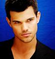 Taylor ♥