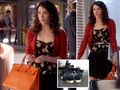 The Birkin (s01e03) - jane-by-design photo