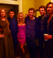 The Originals - the-original-family photo