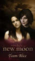 The Twilight Saga - twilight-series photo