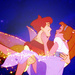 Thumbelina icone
