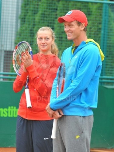 Tomas, you forget  on Ester, Petra is the right one for you !!!