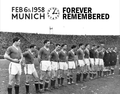 United Disaster - manchester-united photo
