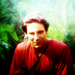 Vedek Bareil - star-trek-deep-space-nine icon
