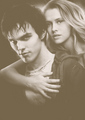 Warm Bodies - nicholas-hoult fan art
