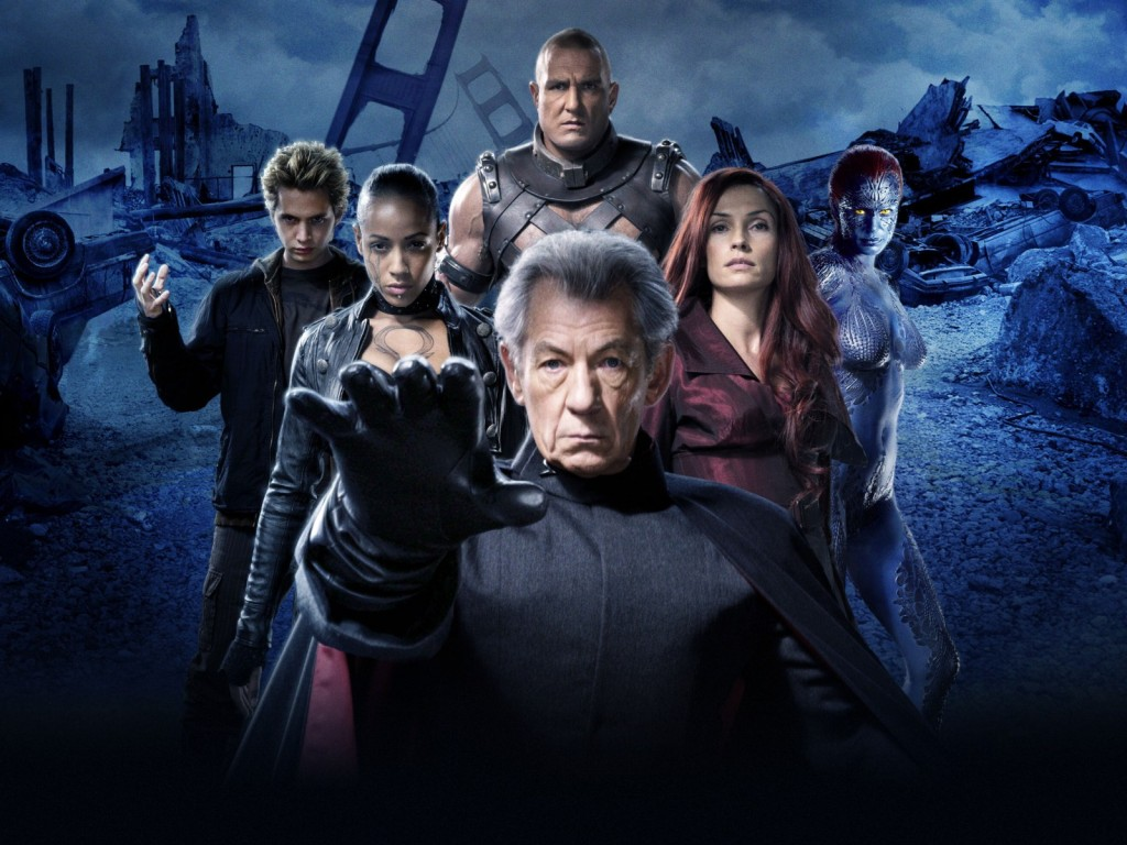 X Men Films Images HD Wallpaper And Background Photos