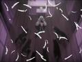 x-1999 - X TV 05 - A Destiny screencap