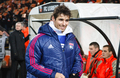 Yoann Gourcuff - Lorient 2:4 Lyon - (Coupe de la Ligue/31.01.2012) - yoann-gourcuff photo