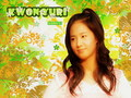 Yuri - yuri-kwon wallpaper