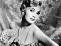 Zsa Zsa Gabor - feminism photo