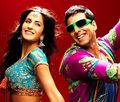 akki-kat - akshay-kumar-and-katrina-kaif photo