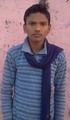 chopan sonbhadra up