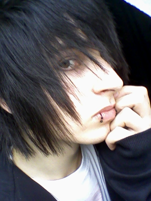 Search Results for: Emo Boy