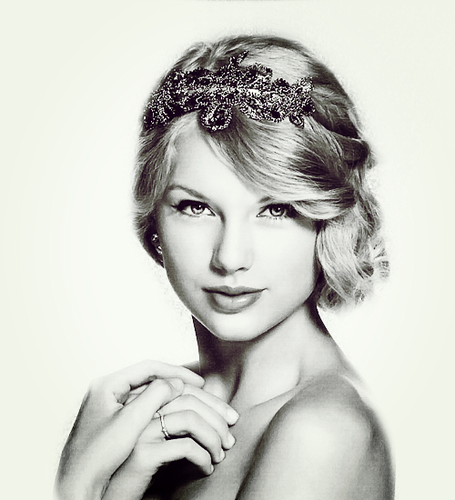 flawless. <13